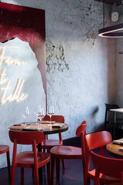 restaurants-since-pandemic (1) (1) (1) (1)